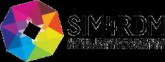 sim4rdm