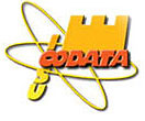 codata-china-logo