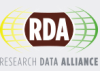 rda-logo-only