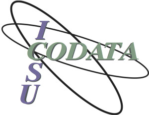 CODATA Logo-Best