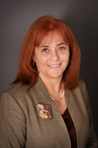 Bonnie Carroll 1