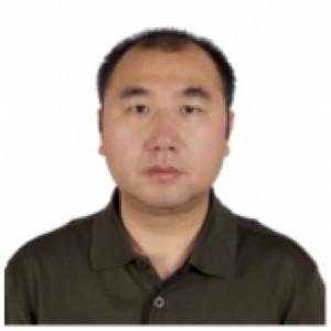 Li Jianhui-Photo