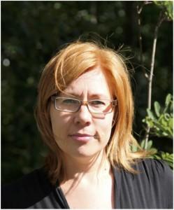 Sanna Sorvari