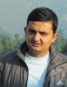 Shiva_Khanal