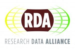 RDA_Logotype_CMYK