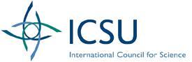 icsu-logo