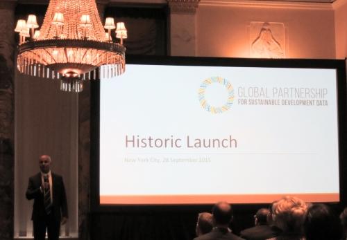historic_launch_prof_sanjeev_khagram_shorten_lighten