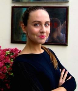 Alena_rybkina_300px