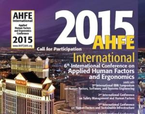 AHFE_2015