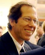 Paul Arthur Berkman
