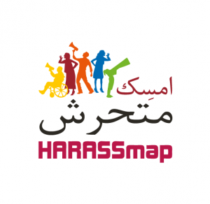 hm_logo_05