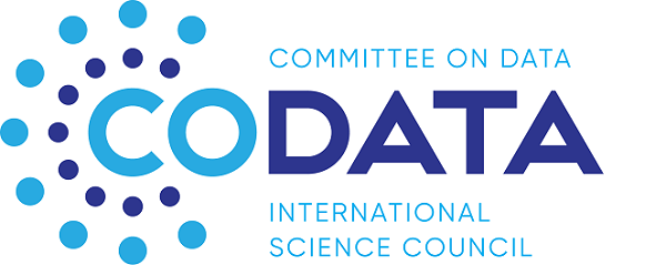 CODATA Blog | News from the CODATA community and from Simon