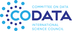 CODATA, The Committee on Data for Science and Technology