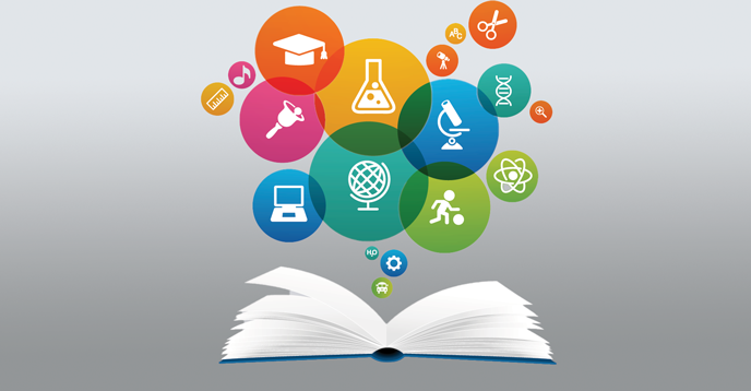 Encountering Science in America - American Academy of Arts and Sciences